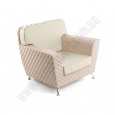 Кресло 6198