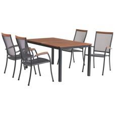 Комплект мебели 1651