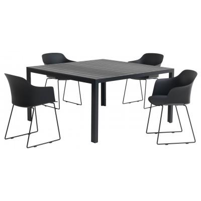 Комплект мебели 1652