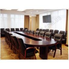 Стол конференционный YFT106A (6000mm)