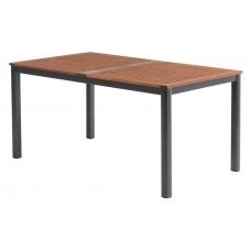 Садовый стол 1079