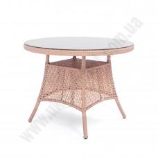 Стол 6071
