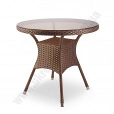 Стол 6096