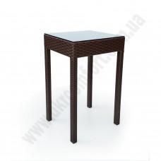Стол 6128