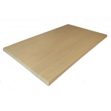 Столешница для стола 804