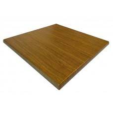 Столешницы для стола 809