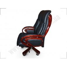 Кресло руководителя Спрингс