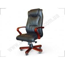 Кресло руководителя Джовани