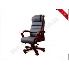 Кресло руководителя Леонардо