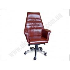 Кресло руководителя Тизо