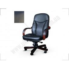 Кресло руководителя Гранд