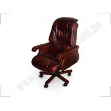 Кресло руководителя Мемфис