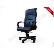Кресло руководителя Либеро
