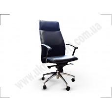 Кресло руководителя Арредо