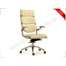 Кресло руководителя Органик