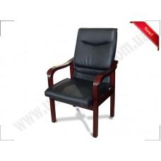 Кресло конференционное Кальяри