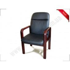Кресло конференционное Ливорно