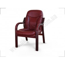 Кресло конференционное Гранд Конф