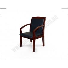 Кресло конференционное Лорд