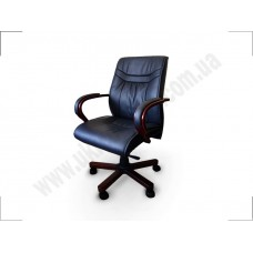 Кресло конференционное Доминго Конф