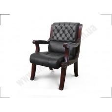 Кресло конференционное Сорренто конф