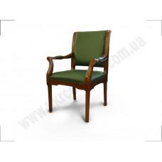 Кресло конференционное Венеция конф