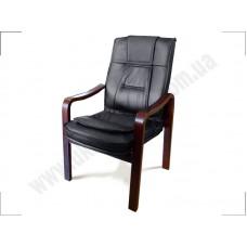 Кресло конференционное Новаро Конф