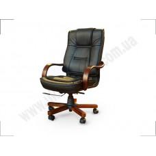 Кресло конференционное Новаро