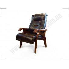 Кресло конференционное Кери конф