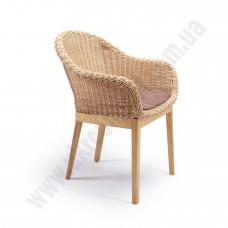 Ротанговый стул 6266
