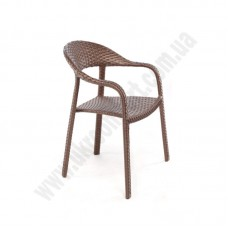 Ротанговый стул 6287