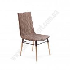 Ротанговый стул 6289