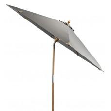 Зонт от солнца 1331